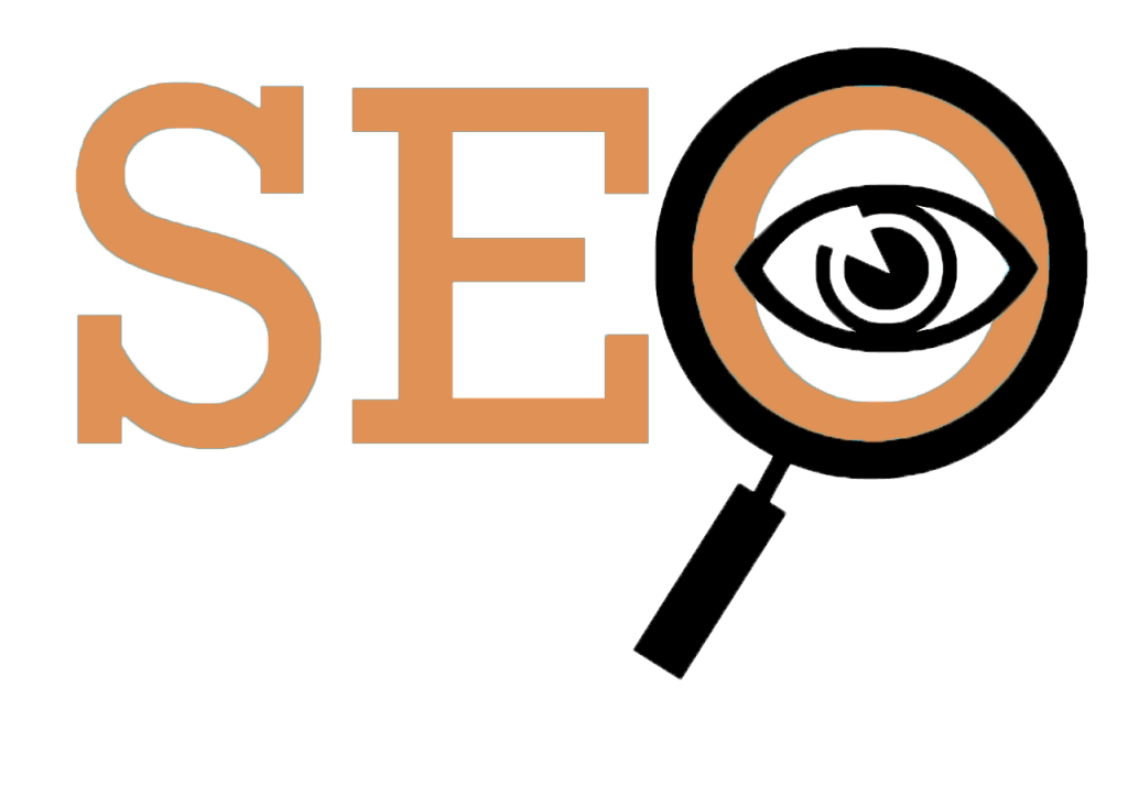 SEO research for search engine optimization